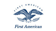 firstamerican
